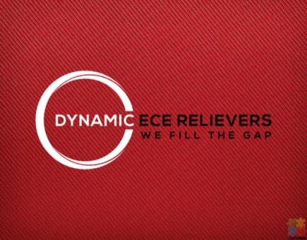 Dynamic ECE Relievers