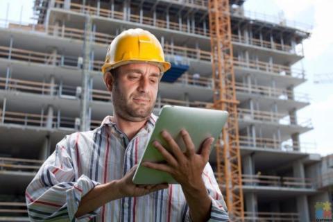Civil Project Engineer
