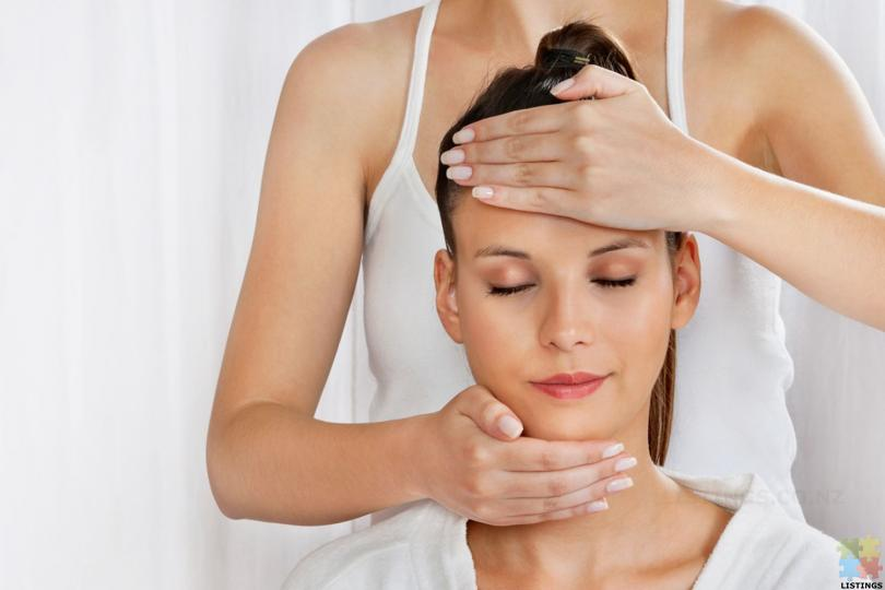 HealthCure Massage Botany - 2/12