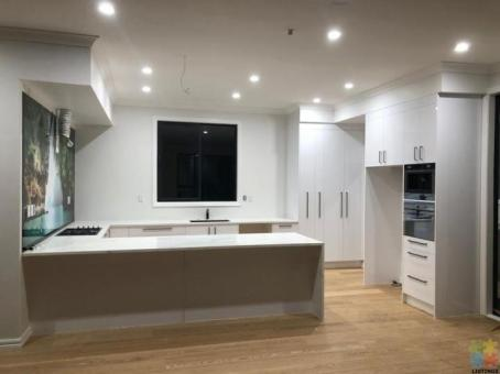 STUNNING KITCHENS, EASY NO HASSLE QUOTES. MESSAGE US TODAY-ASAP!