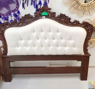 BRAND NEW FURNITURE ON SPECIAL PRICE!!