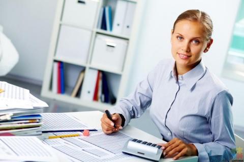 Intermediate Accountant - Public Practice Oppportu