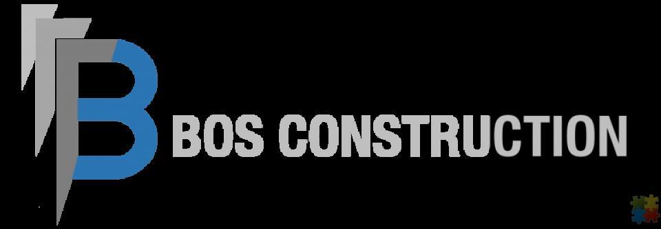 Bos Construction - 1/1