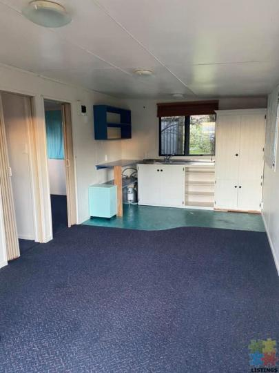 3bed room sleep out - 2/4