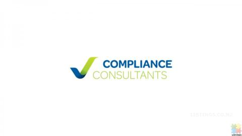 Compliance Consultants