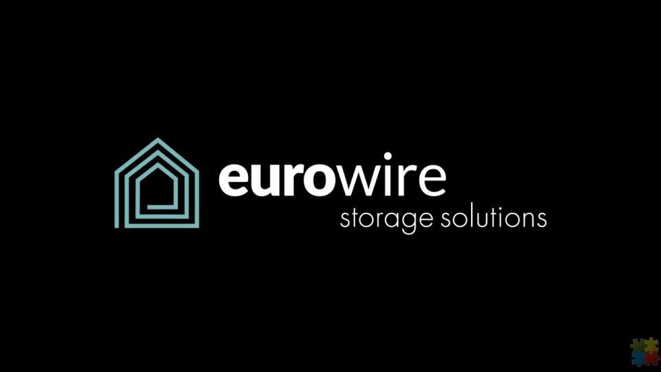 Eurowire - 1/1