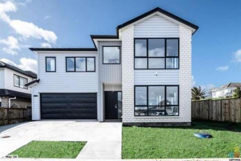 2 Bedroom Granny Flat available for Rent/Flatmates wanted