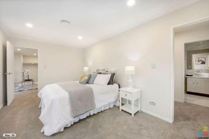 2 Bedroom Granny Flat available for Rent/Flatmates wanted - 5/5