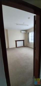 Two bedroom unit house for rent