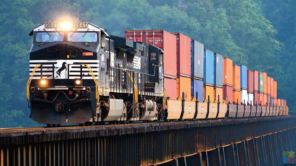 Looking for Class 2&4 Freight Metro Drivers. - 1/1