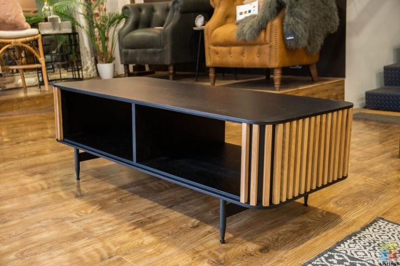 Nilsen Coffee Table - 1/1