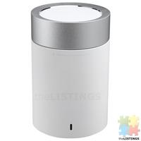 Xiaomi Mi Bluetooth 4.1 Speaker 2 White