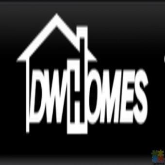 DW Homes