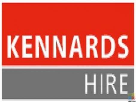 Kennards Hire Henderson