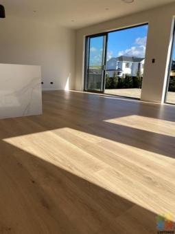 Affordable quality wooden flooring/SPC flooring/laminate