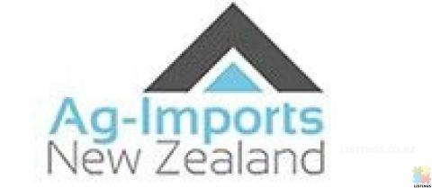 Ag Imports