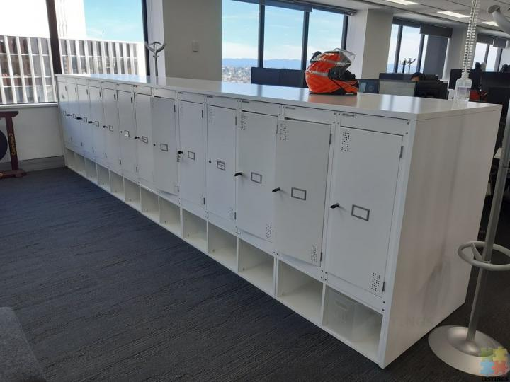 Office Furniture Clearance - Corporate Quality - 3/3