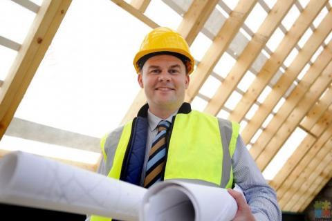 Intermediate Civil Design Engineer