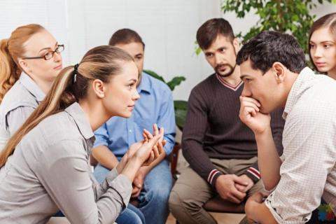 Social Connection Coordinatior