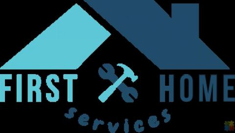 First Home Services