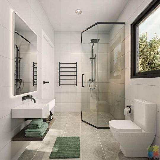 New Lynn 4 bedroom 2 bathroom - 3/4