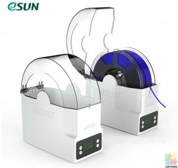 eSUN eBOX 3D Printing Filament Dryer & Storage