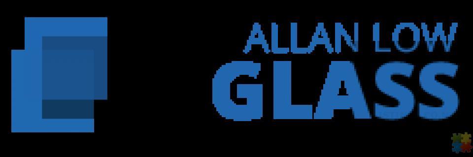 Allan Low Glass - 1/1