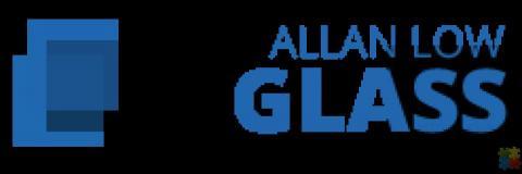 Allan Low Glass