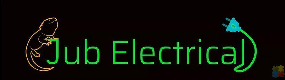 Electrical works @jubelectrical - 1/1