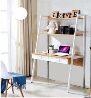 Brand New Study Work Desk