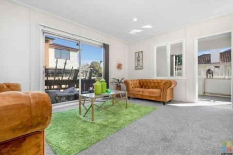 PRIVATE SALE - First Home Buyer Dream