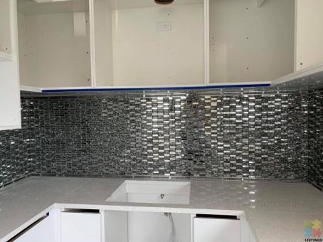 Cozy Tiling, Auckland Tiler