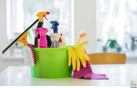 Residential cleaning business for sale in Auckland CBD