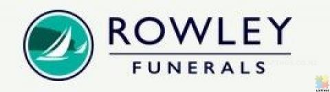 Rowley Funerals