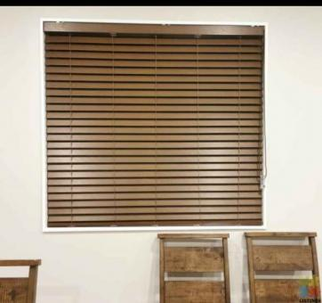 Indoor Blinds # Free Measure and Quote # Best Price