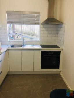 2 Beds 1 Bath Room only