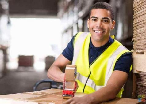 Civil Labourers Wanted! - Auckland