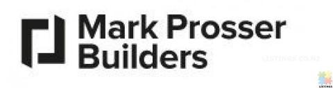 Mark Prosser Builders