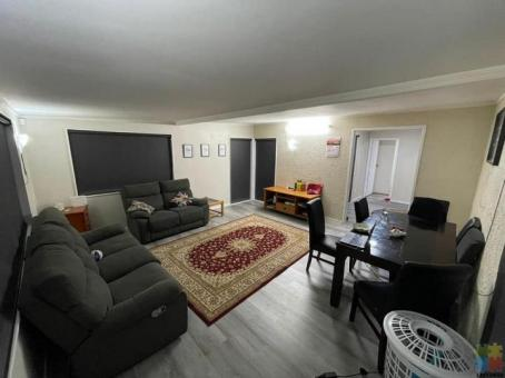 3 Bed room house for Rent