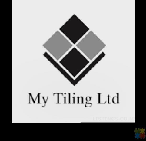 My Tilling LTD - Tilers Auckland - 1/5