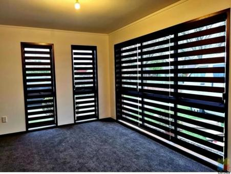 Indoor Blinds # Installation included#