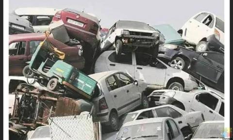 Cash for cars whangarei