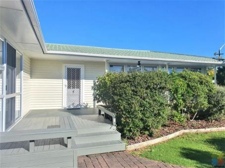 ref Totarunui. For Removal-Relocation Four Bedroom