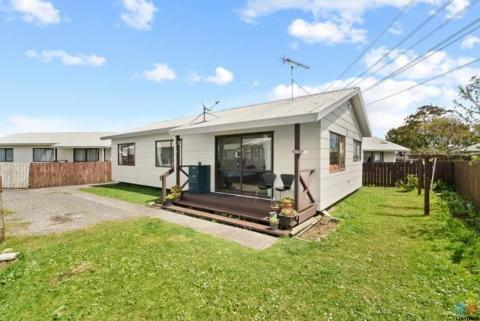 House for sale in Takanini!!!