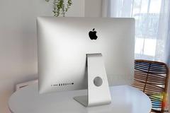 iMac (27-inch, Late 2012)