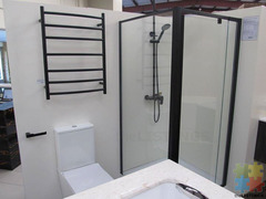 New Shower unit only $620 , 900x900 OR 750x900x750 OR 800x900x800