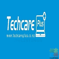 Techcare Plus