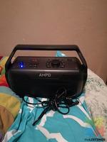 Perfect condition Bluetooth speaker
