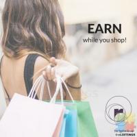 Mystery Shopper - Timaru