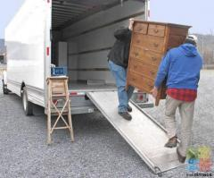 Furniture moving business for Sale